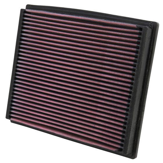 Audi A6 Air Filter