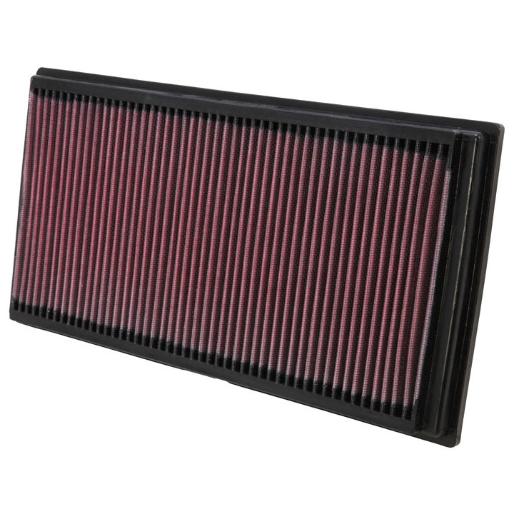 Volkswagen Jetta City Air Filter
