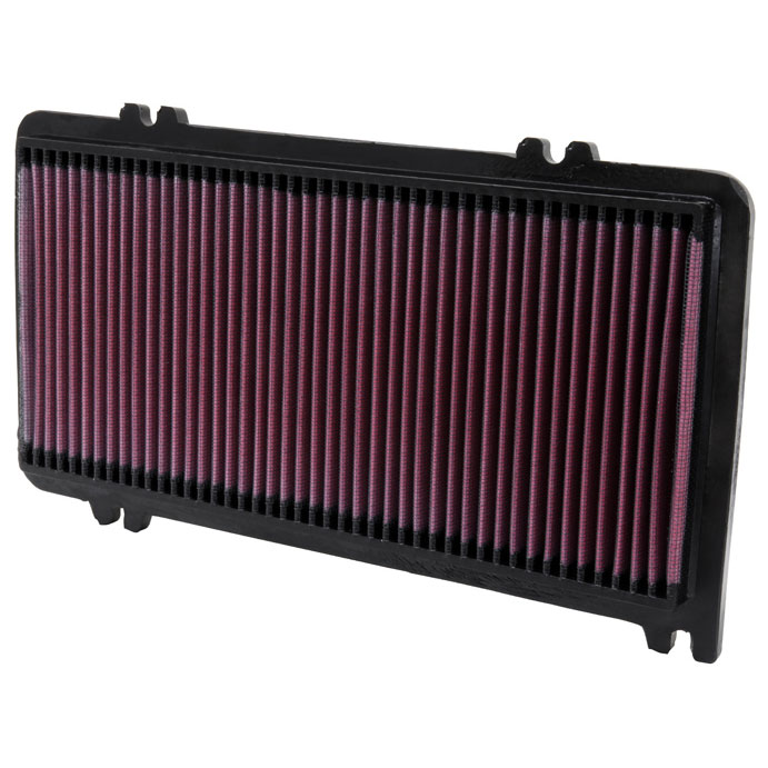 Acura TL Air Filter