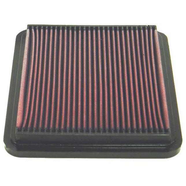 Lexus LS400 Air Filter