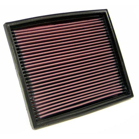 BMW 540 Air Filter