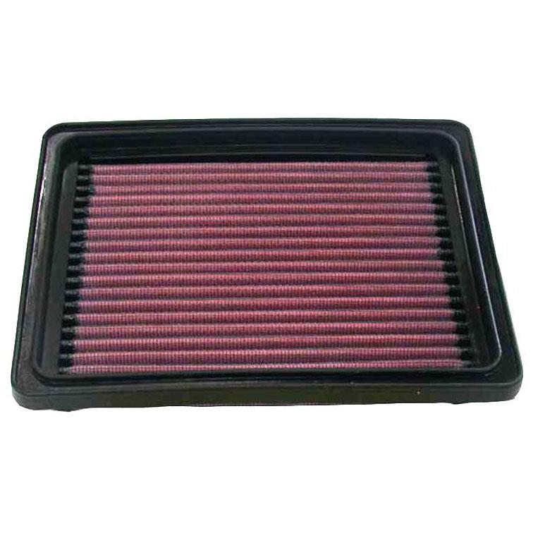 Pontiac Sunfire Air Filter