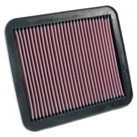 Air Filter 47-21028 KN
