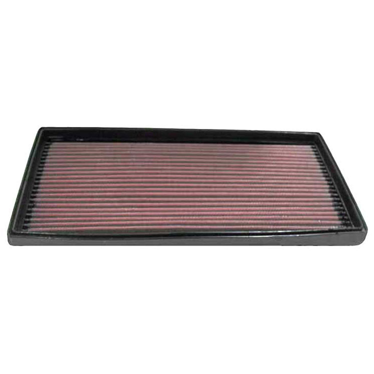1995 Kia Sephia Air Filter