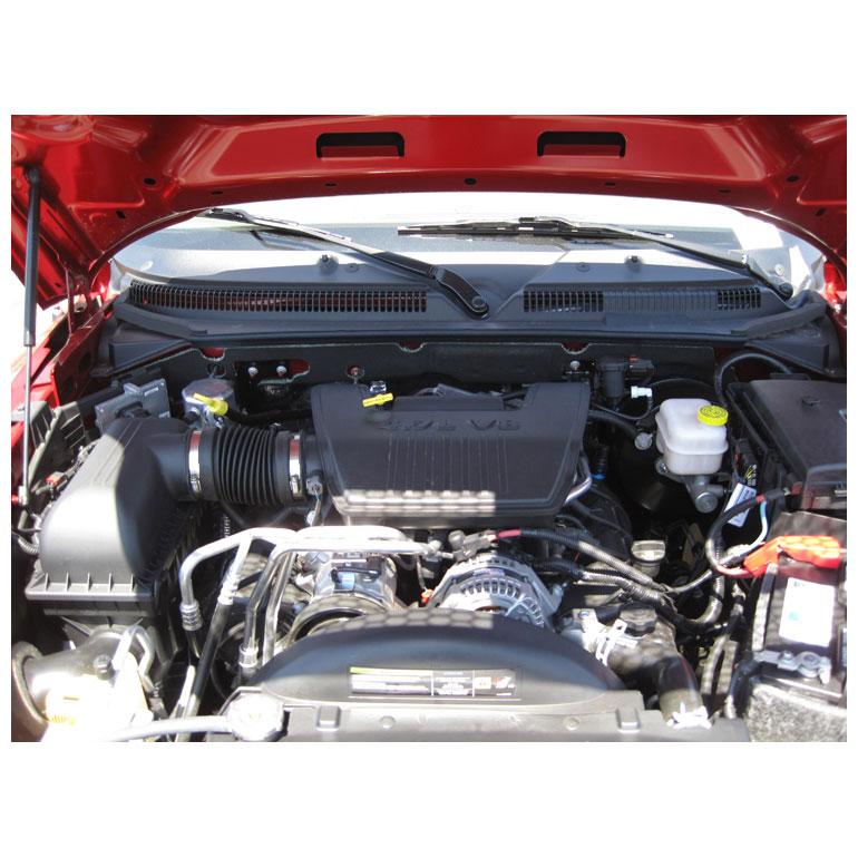 2000 dodge durango air filter 5 2l engine 47 21048 kn