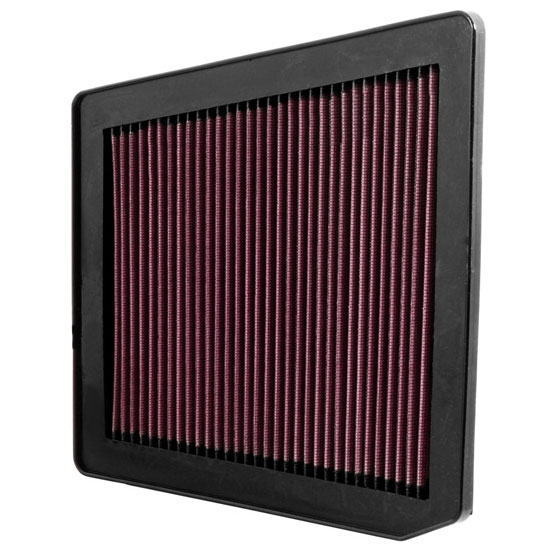 Acura RL Air Filter