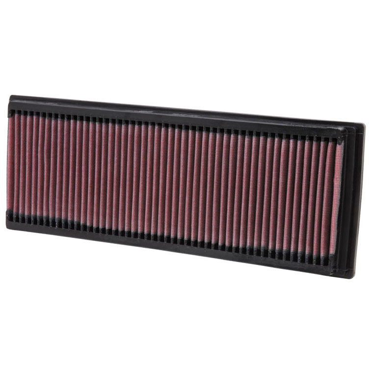 Mercedes_Benz SL55 AMG Air Filter