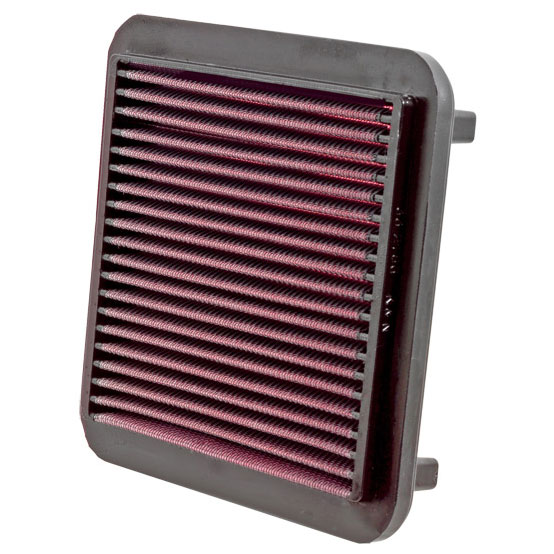 Toyota Prius Air Filter