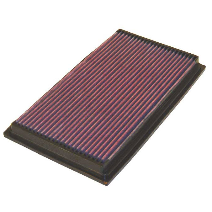 Jaguar XJR Air Filter