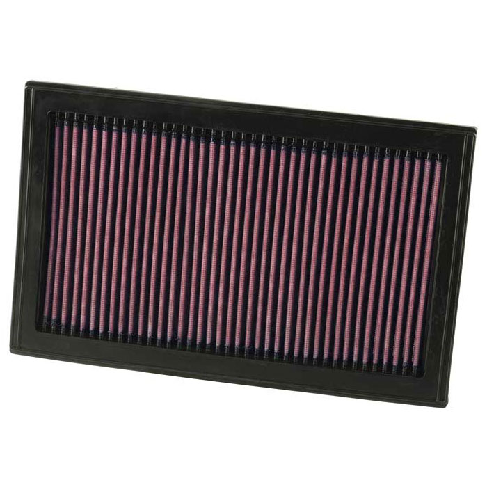 Lincoln Aviator Air Filter