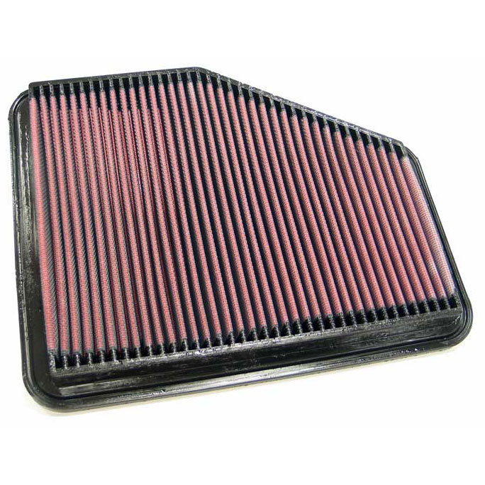 Lexus GS430 Air Filter