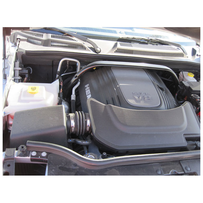 2005 jeep liberty air filter 3 7l eng v6 eng k n for 2009 jeep liberty cabin air filter location