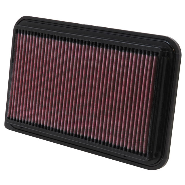 toyota camry air filter parts view online part sale. Black Bedroom Furniture Sets. Home Design Ideas