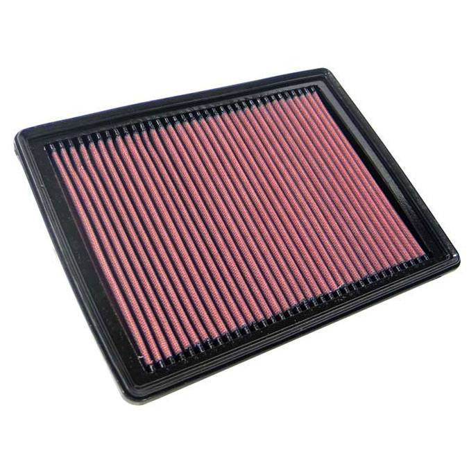 Buick LaCrosse Air Filter