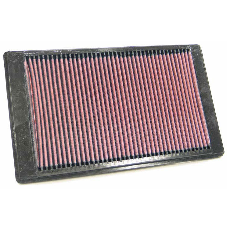 Ford GT Air Filter