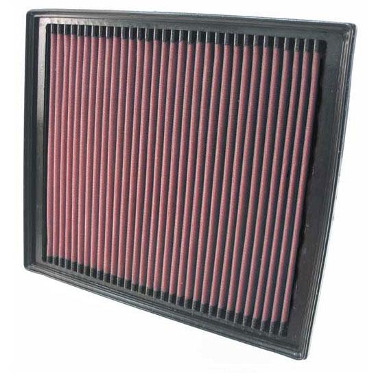 Dodge Sprinter Van Air Filter