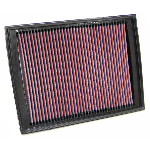 Land Rover Range Rover Sport Air Filter