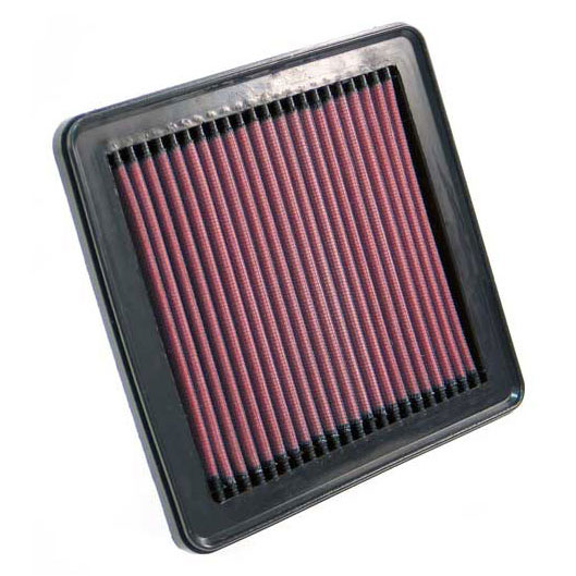 Acura ILX Air Filter