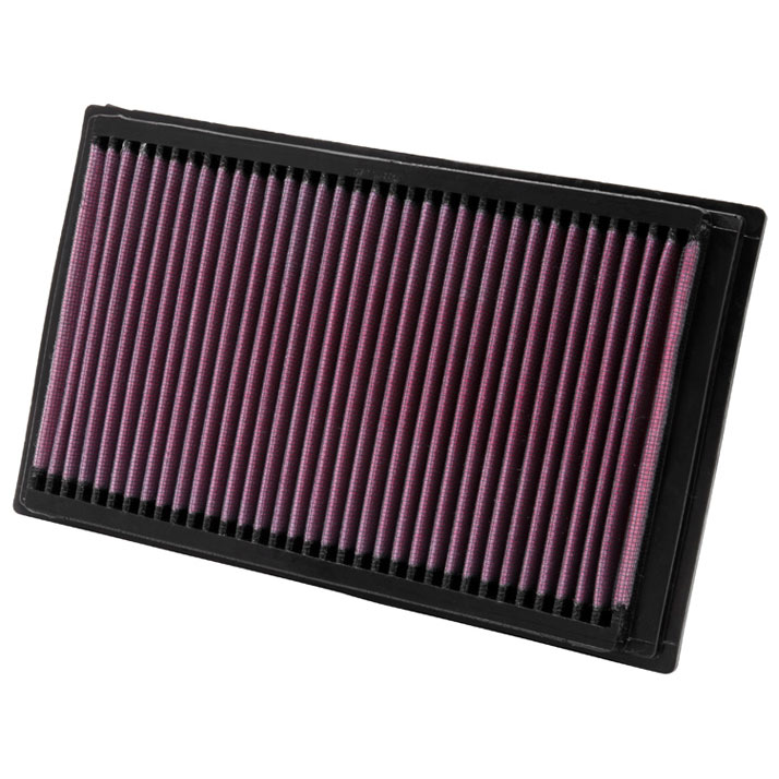 Ford Fusion Air Filter