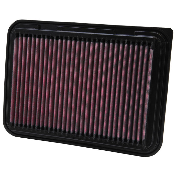 Scion xD Air Filter