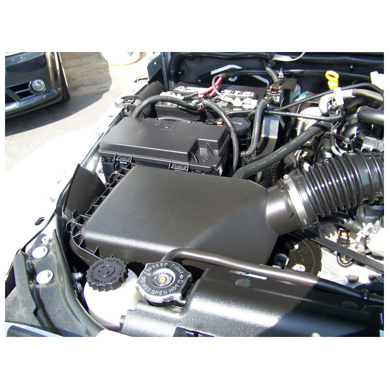 2014 jeep wrangler air filter 3 6l eng v6 eng k n replacement air filter 47 21227 kn. Black Bedroom Furniture Sets. Home Design Ideas