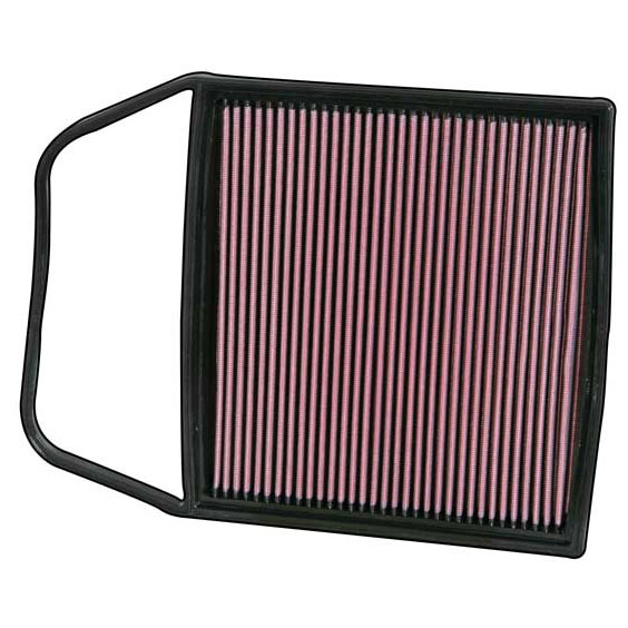 BMW 335is Air Filter