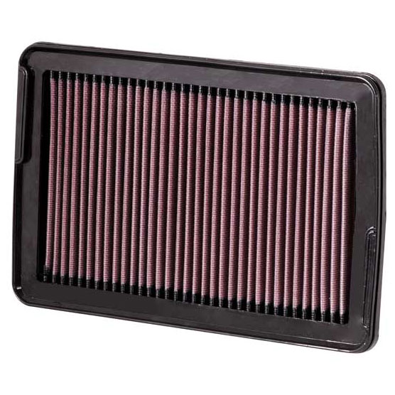 Hyundai Santa Fe Air Filter