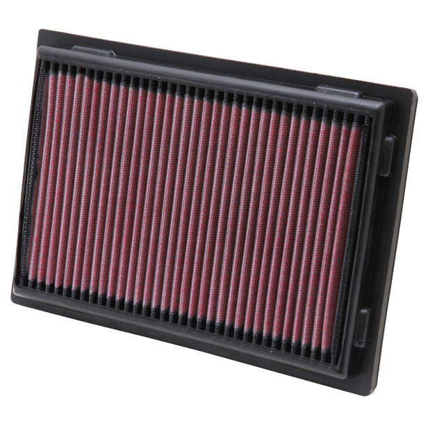Lexus ES300h Air Filter