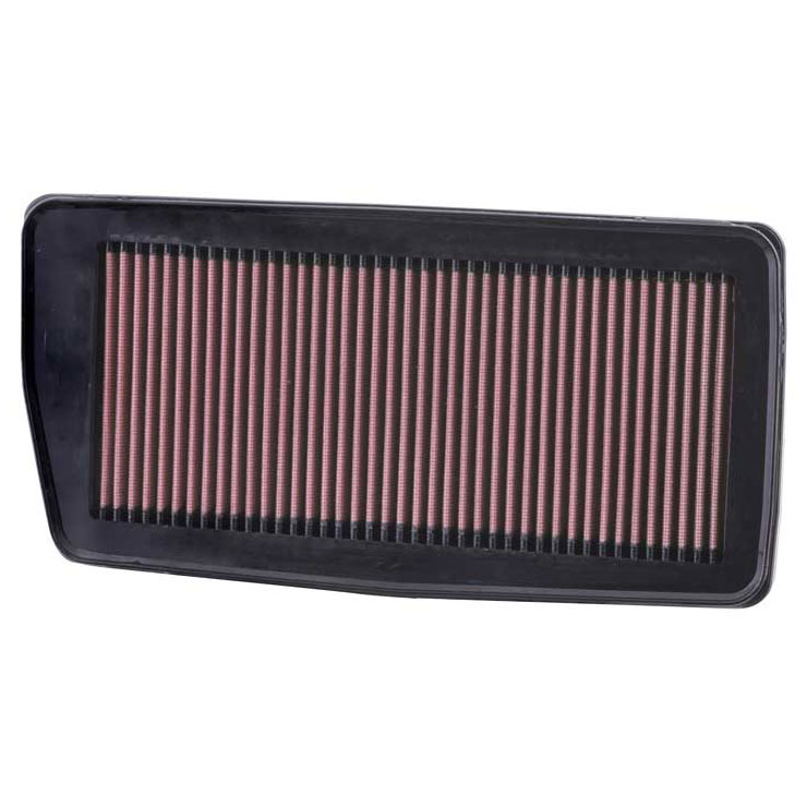 Acura RDX Air Filter