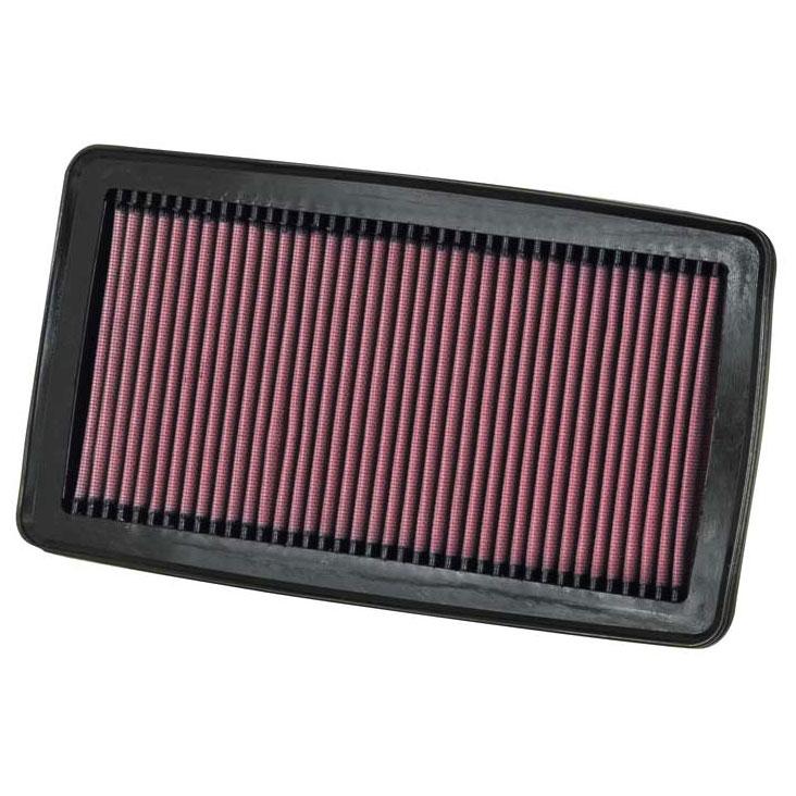 Acura MDX Air Filter