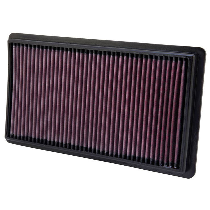 mazda cx 9 air filter parts view online part sale. Black Bedroom Furniture Sets. Home Design Ideas