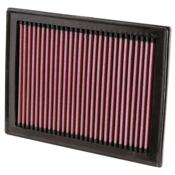 Infiniti M56 Air Filter