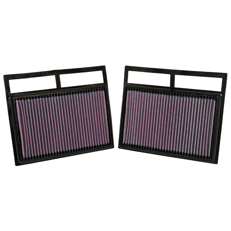 Mercedes Benz SL65 AMG Air Filter