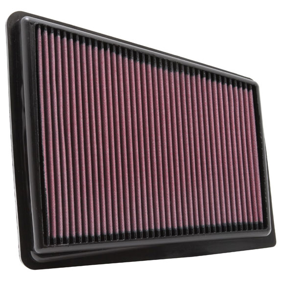 Hyundai Genesis Air Filter