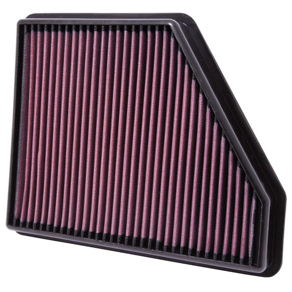 Chevrolet Camaro Air Filter