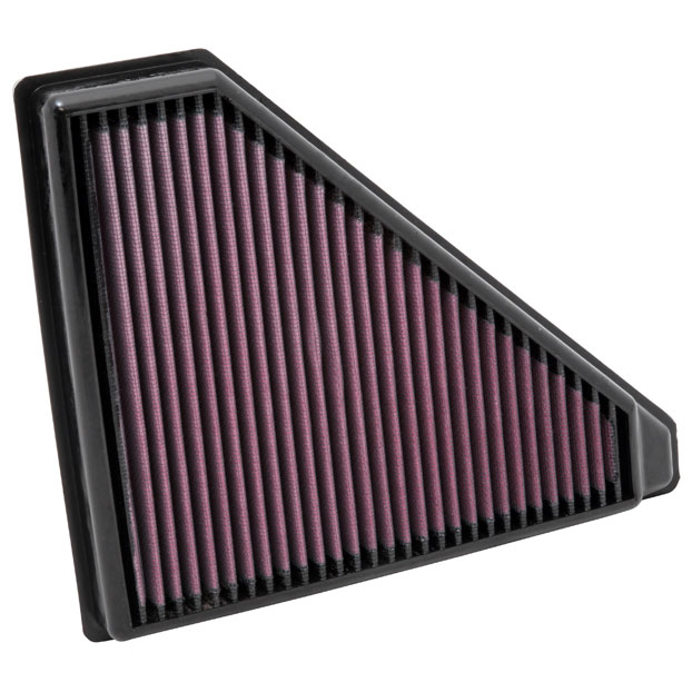 Ford Transit Connect Air Filter