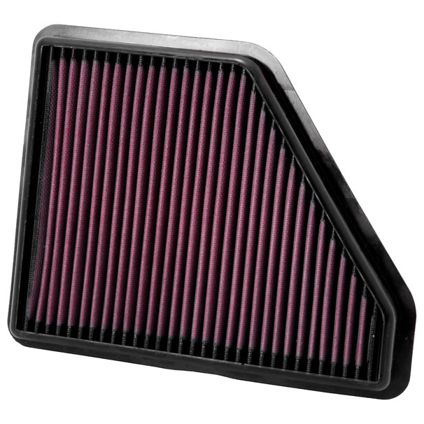 Chevrolet Equinox Air Filter