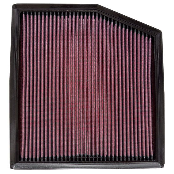 BMW 135i Air Filter