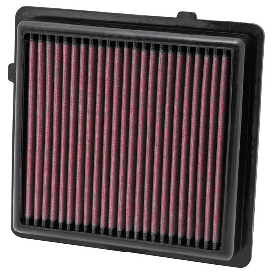 Chevrolet Volt Air Filter