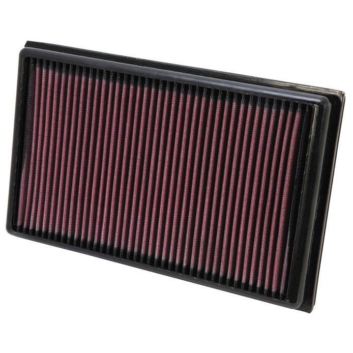 2015 Chevrolet Impala Limited Air Filter