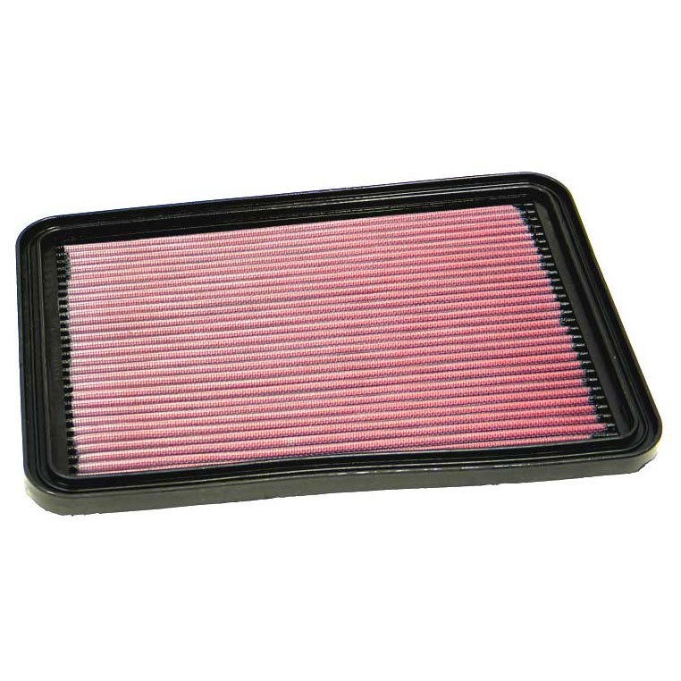 Alfa Romeo 164 Air Filter