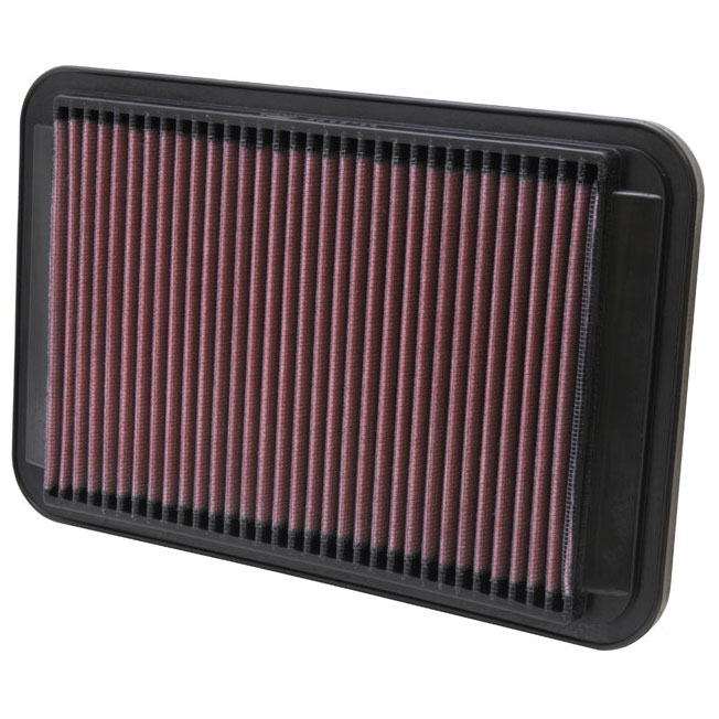 Chevrolet Prizm Air Filter