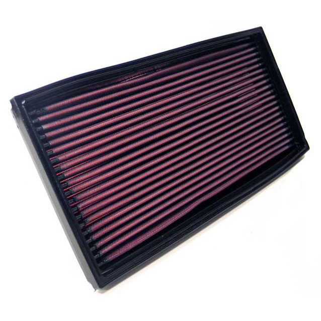 Mercedes_Benz 500SL Air Filter