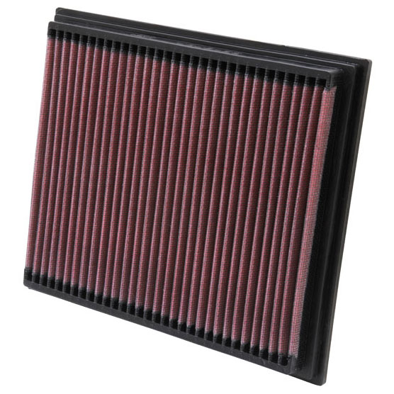 Mercedes_Benz SLK230 Air Filter