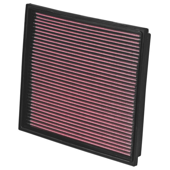Audi S8 Air Filter