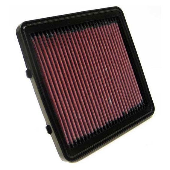 Daewoo  Air Filter
