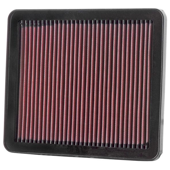 Daewoo Nubira Air Filter