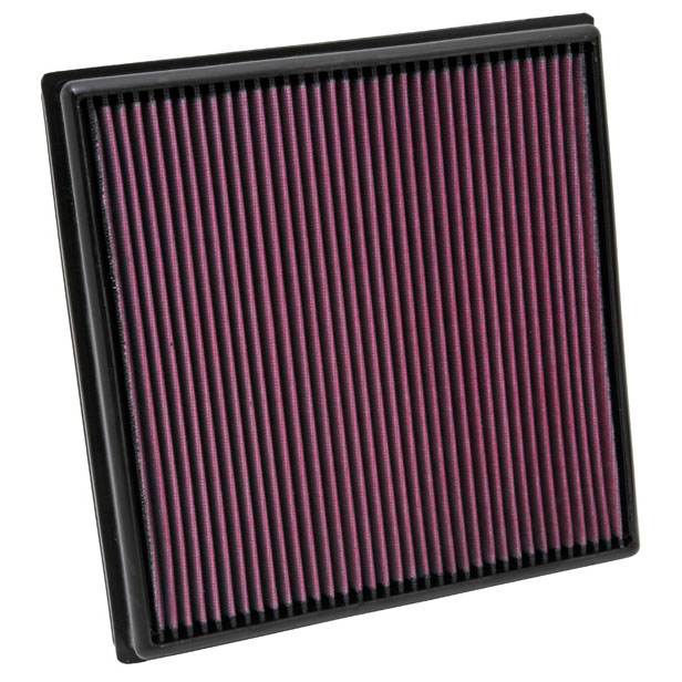 Chevrolet Cruze Limited Air Filter