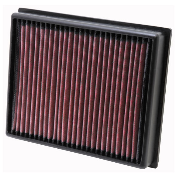 Land_Rover Defender Air Filter