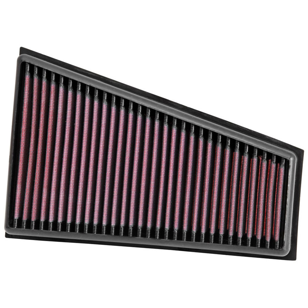 Mercedes Benz CLA250 Air Filter